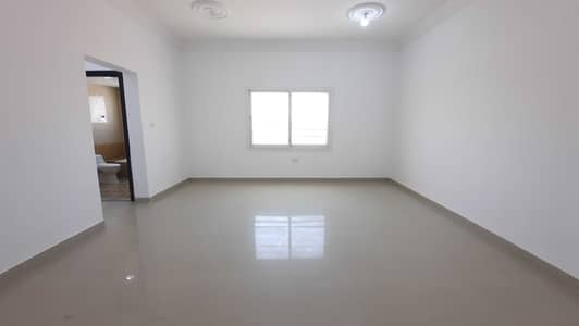 Studio for Rent in Mohammed Bin Zayed City, Abu Dhabi - Global Studio Good Kitchen Near Shabia At MBZ City