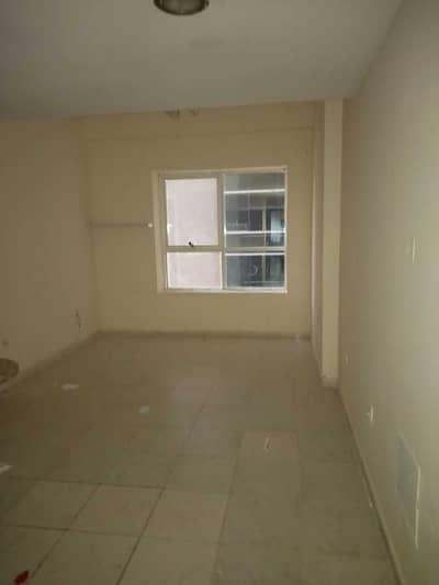 فلیٹ 1 غرفة نوم للبيع في جاردن سيتي، عجمان - شقة في جاردن سيتي 1 غرف 155000 درهم - 5453849