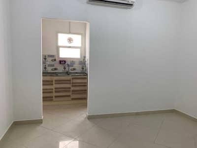 استوديو  للايجار في مدينة محمد بن زايد، أبوظبي - شقة في المنطقة 1 مدينة محمد بن زايد 21000 درهم - 5453853