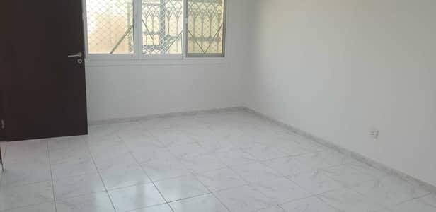 2 Bedroom Villa for Rent in Al Barsha, Dubai - BEAUTIFUL SINGLE STOREY INDEPENDENT VILLA WITH NICE GARDEN