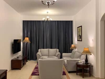 1 Bedroom Hotel Apartment for Rent in Bur Dubai, Dubai - Affordable One Bedroom @8999/Monthly| Fully Furnished|Free DEWA/WiFi|No Commission