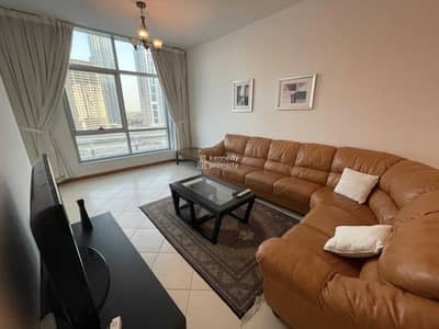 Fully Furnished | Close to Tram | Great Investment