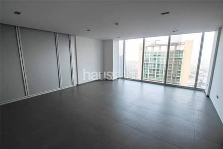 2 Bedroom Apartment for Rent in Sheikh Zayed Road, Dubai - DIFC Views   Stunning Finish   Avail Now