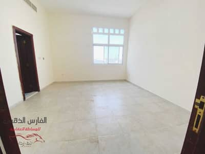 Amazing studio in Karama Street for monthly rent and parking is available