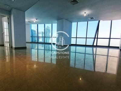 4 Bedroom Apartment for Rent in Corniche Road, Abu Dhabi - LAVISH 4BHK | EMIRATES PALACE VIEW | 250K | CORNICHE | FULL FACILITIES
