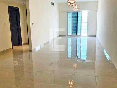 2 Bedroom Apartment for Rent in Business Bay, Dubai - Excellent location | Spacious 2BR | Well-maintained