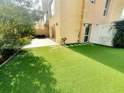 3 Bedroom Villa for Sale in Dubai Science Park, Dubai - Corner Plot | Type 3S1| Vacant | 3 BR