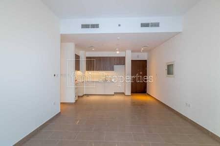 شقة 1 غرفة نوم للايجار في دبي هيلز استيت، دبي - 1 BR I Ground Floor I Brand New I Big Balcony