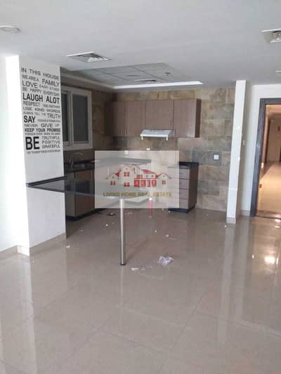1 Bedroom Apartment for Rent in Dubai Residence Complex, Dubai - VERY WELL MAINTAINED NEAT & CLEAN APARTMENT