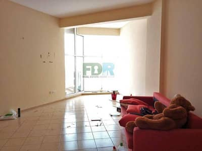 1BHK for rent in Dunes - Dubai Silicon Oasis