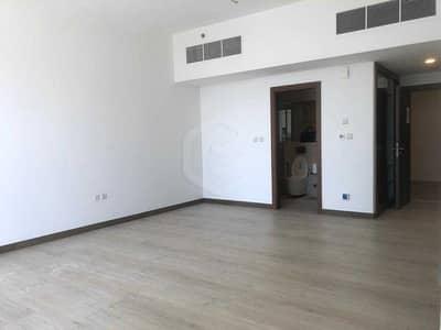 استوديو  للايجار في قرية جميرا الدائرية، دبي - Wonderful Pool View | Studio Apartment | Brand New