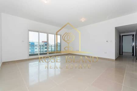 2 Bedroom Flat for Sale in Al Reef, Abu Dhabi - Excellent Deal / Lovely Home / Desirable Location