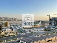 شقة في الندى 2 الندى المنيرة شاطئ الراحة 2 غرف 100000 درهم - 5454546