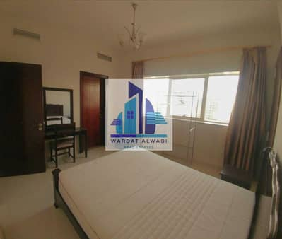 1 Bedroom Flat for Sale in Dubai Sports City, Dubai - Fully Furnished  1 BR | Ready to Move | Elite 6 | Sport City