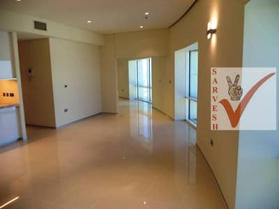 2 Bedroom Apartment for Rent in Zayed Sports City, Abu Dhabi - MAGNIFICENT 2BR UNIT IN PARK PLACE TOWER