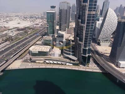 3 Bedroom Flat for Rent in Business Bay, Dubai - High Floor | Luxury Living | Excellent Location | SAVIP