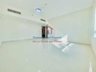 فلیٹ 3 غرف نوم للايجار في جزيرة الريم، أبوظبي - No Commission I 1 Month FREE I 2 Parking I Spacious