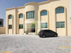 شقة في جنوب الشامخة 1 غرف 25999 درهم - 5454770