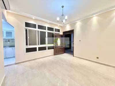 DH/ awesome 1 Bhk apartment in al karamah Abu Dhabi