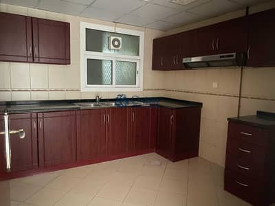 3 Bedroom Apartment for Rent in Al Taawun, Sharjah - No Commission 3BHK Hot Offer Al Taawun