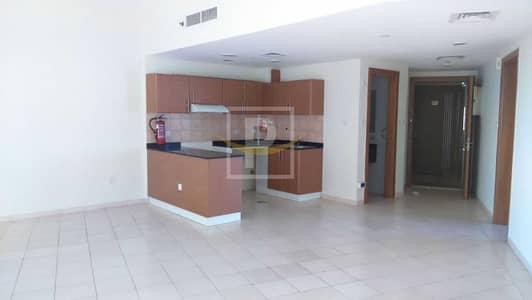 شقة 2 غرفة نوم للايجار في مدينة دبي للإنتاج، دبي - Low Floor | Parking Included | Affordable Price | FVIP
