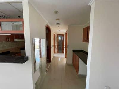 شقة 2 غرفة نوم للايجار في دبي مارينا، دبي - |2 bedrooms  |Next to marina walk| Vacant