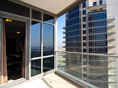 Cheapest, 1 BHK Apartment, For Sale, Amazing Layout in Southridge Tower, Downtown