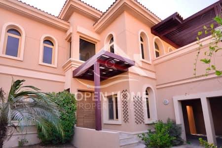 فیلا 4 غرف نوم للبيع في مدينة خليفة أ، أبوظبي - Ready to Move in I Gardenia  Style I Private Pool