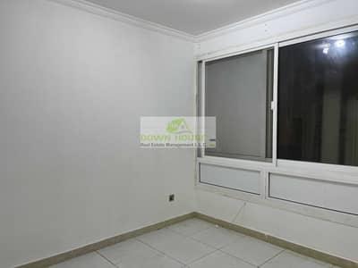 DH/ good studio flat for rent in am karamah Abu Dhabi