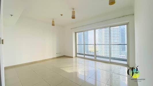 فلیٹ 2 غرفة نوم للبيع في أبراج بحيرات الجميرا، دبي - Investor unit I  Lake View I High ROI