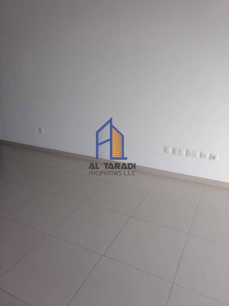 14 Modern Design Apartment/2 + S Apartment/Ready to Move-in/2BR+Study
