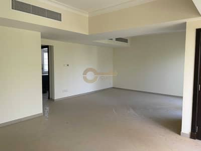 2 Bedroom Townhouse for Rent in Dubailand, Dubai - Best Opportunity Best Price Spacious Townhome 