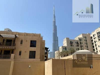 فلیٹ 2 غرفة نوم للبيع في المدينة القديمة، دبي - شقة في ريحان 3 ریحان المدينة القديمة 2 غرف 2800000 درهم - 5455135