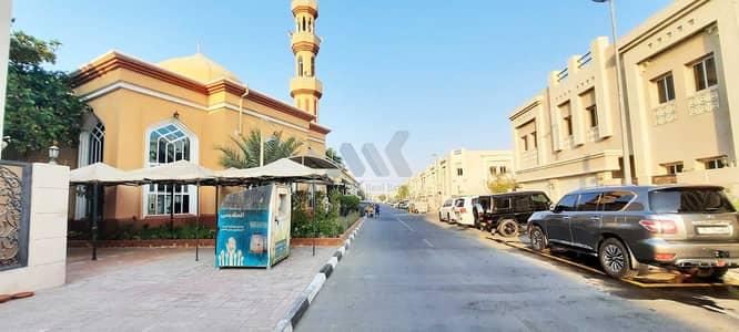 3 Bedroom Villa for Rent in Deira, Dubai - Free Maintenance   12 Payments   1 Week Free