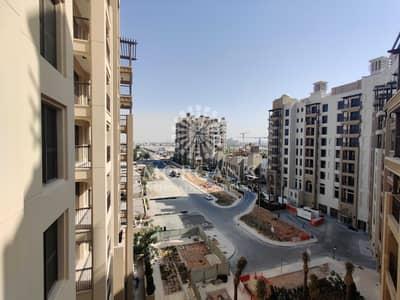 2 Bedroom Apartment for Rent in Umm Suqeim, Dubai - Luxurious 2 BR | Vacant | High Floor