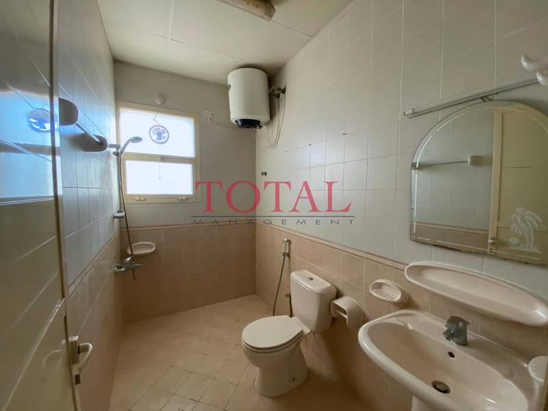 13 Studio flat for Rent | Without Commission