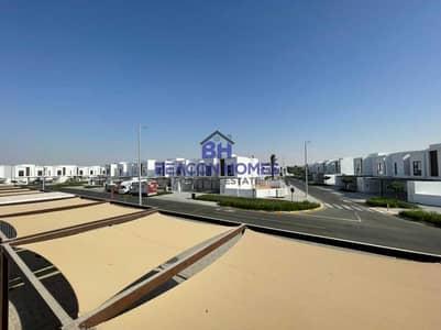 شقة 1 غرفة نوم للايجار في الغدیر، أبوظبي - Brand New 1BHK Apt |Newly Built Phase-2|Covered Parking