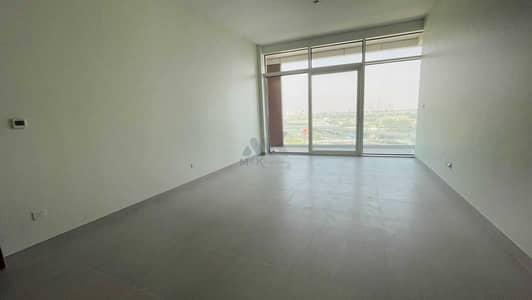 2 Bedroom Flat for Rent in Bur Dubai, Dubai - 12 Payments | Brand New | Elegant 2 BR | Best Layout