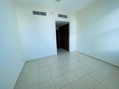 2 Bedroom Apartment for Rent in Al Sawan, Ajman - room