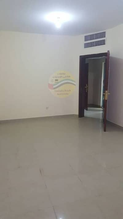 For Bachelors only, 2 BR flats for rent in Mussafah Commercial