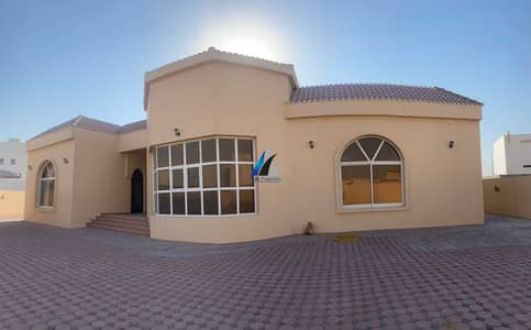 4 Bedroom Villa for Rent in Al Khawaneej, Dubai - BRAND NEW l 4 B/R + MAID l 2 MAJLIS l GROUND FLOOR ONLY