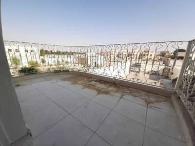 استوديو  للايجار في مدينة محمد بن زايد، أبوظبي - شقة في المنطقة 4 مدينة محمد بن زايد 28000 درهم - 5455464