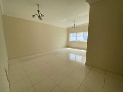 2 Bedroom Flat for Rent in Al Nahda, Sharjah - Easy Payment Plan / No Commission/ Family Friendly