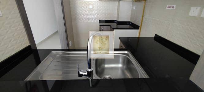 فلیٹ 2 غرفة نوم للايجار في قرية جميرا الدائرية، دبي - شقة في بناية الوليد قرية جميرا الدائرية 2 غرف 55000 درهم - 5436319