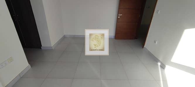شقة 1 غرفة نوم للايجار في قرية جميرا الدائرية، دبي - شقة في بناية الوليد قرية جميرا الدائرية 1 غرف 55000 درهم - 5442198
