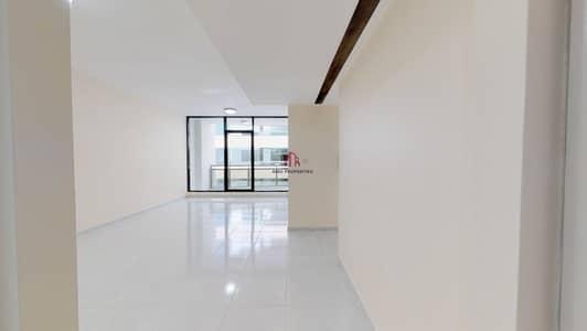 2 Bedroom Flat for Rent in Bur Dubai, Dubai - No Commission|1 Month Free| Multiple Options