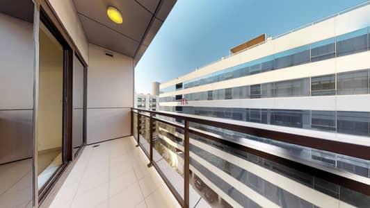 3 Bedroom Apartment for Rent in Bur Dubai, Dubai - No Commission|1 Month Free| Multiple Options|4 Bed+Maids