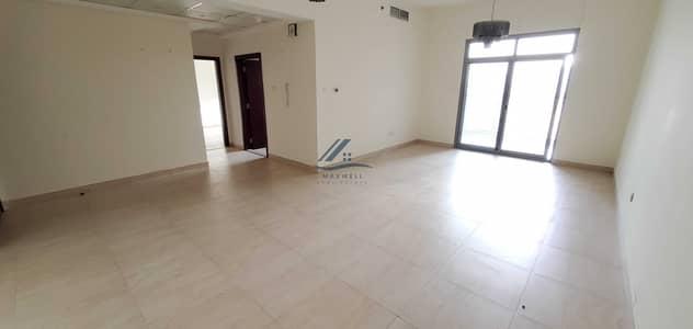 فلیٹ 1 غرفة نوم للايجار في الفرجان، دبي - شقة في عزيزي ياسمين الفرجان 1 غرف 50000 درهم - 5455861