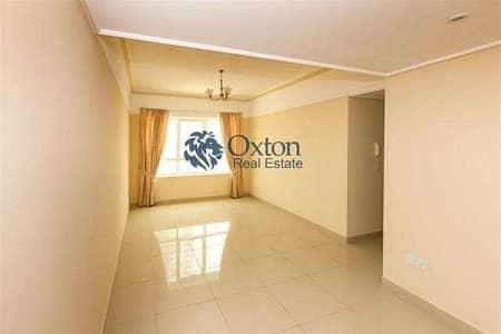 شقة 1 غرفة نوم للايجار في الخان، الشارقة - شقة في الخان 1 غرف 21000 درهم - 5455878