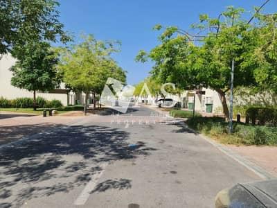 2 Bedroom Villa for Rent in Mina Al Arab, Ras Al Khaimah - Amazing  | Spacious | Private beach